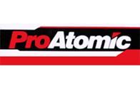 Akumlatore Proatomic mozete kupit u farbari DEM Company