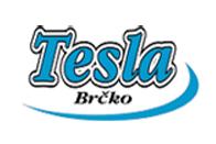 Akumulatori Tesla se prodaju u prodavnici boja i lakova Dem Company
